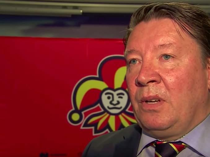 """Jari Kurri pohjoisamerikkalaismedialle Jokerien päätöksestä jättää KHL-pudotuspelit kesken: """"Ei ollut vaihtoehtoja."""""""
