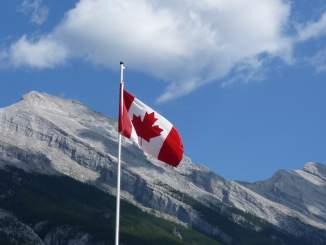 Kanada ei lähetä urheilijoitaan Tokioon: se saattaa hyvinkin tarkoittaa olympialaisten siirtymistä!