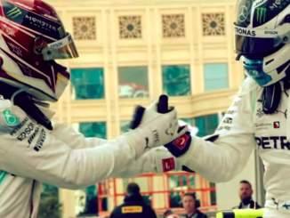 F1-tallit suunnittelevat autojensa sijaan hengityskoneita koronaviruspandemian keskellä.