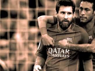 Neymar palaa Barcaan FIFA:n säännöistä löytyvän porsaanreiän avulla? Herrasmiessopimus rikkoontuisi ensimmäistä kertaa sitten vuoden 2006.