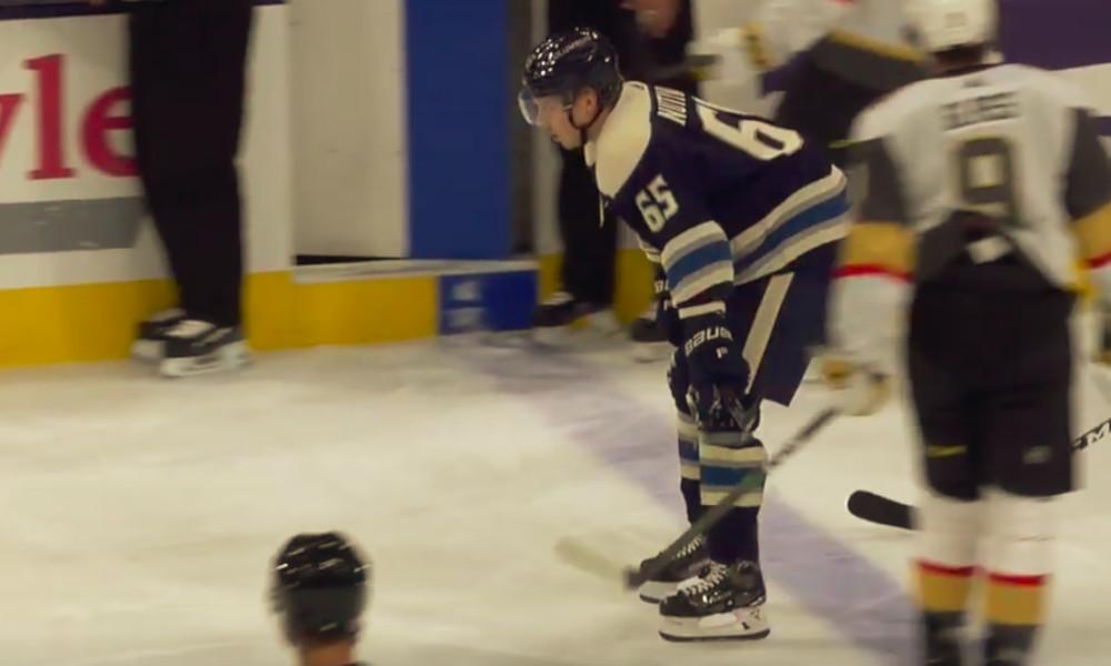 Ketkä ovat parhaat suomalaiset NHL Draft -löydöt kautta historian? Markus Nutivaara löytyy listan sijalta 14.