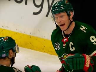 Useista NHL-suomalaispelaajista tulossa vapaita agentteja: ovatko esimerkiksi Mikko Koivun päivät NHL:ssä luetut?