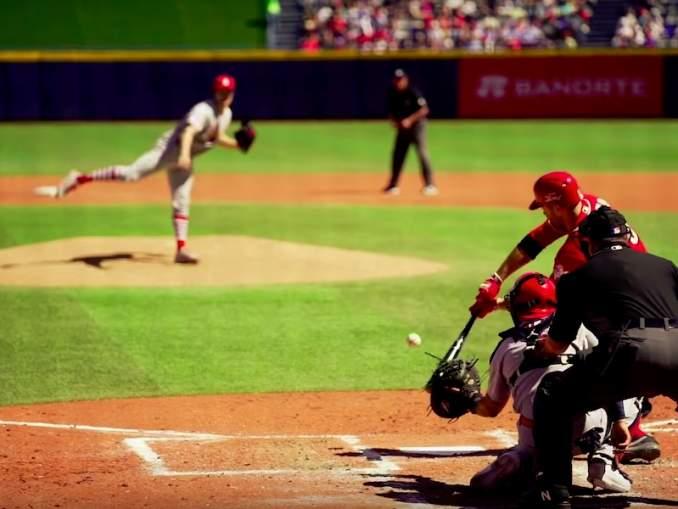 MLB:ssä varaudutaan koko kauden perumiseen: kauden oli määrä käynnistyä 26. maaliskuuta.