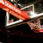 NBA:lta huolestuttava päätös, kun asiaa tarkastellaan puhtaasti koripallokauden 2019-2020 osalta: koronaviruspandemia piinaa sarjaa.