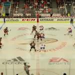 Montreal striimasi pelinsä Anaheimia vastaan, käyttäen alustana NHL 20 -konsolipeliä: NHL on tällä hetkellä pitkällä tauolla koronaviruksen takia, joten tämä oli mieletön veto kanadalaisseuralta.