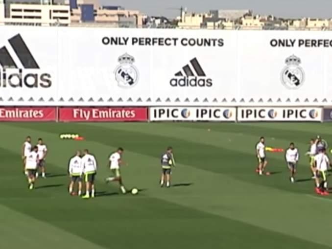 Real Madridin treenikeskus karanteeniin, La Liga laitettiin 2 viikon tauolle - onko seuraavana vuorossa Mestarien Liigan ja Eurooppa-liigan keskeytys?