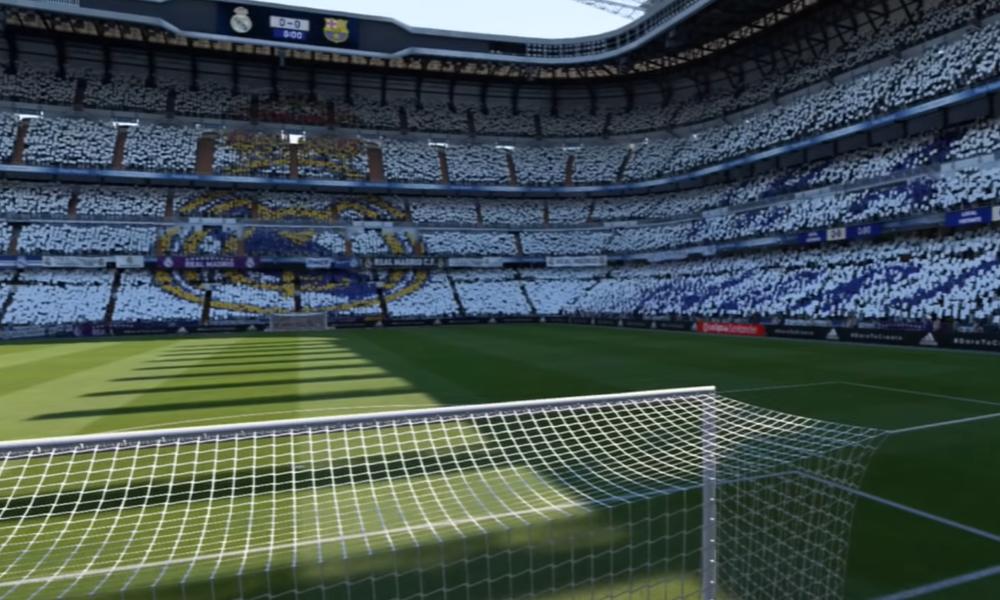 La Ligan oma FIFA-turnaus alkaa - nämä futarit edustavat seuroja