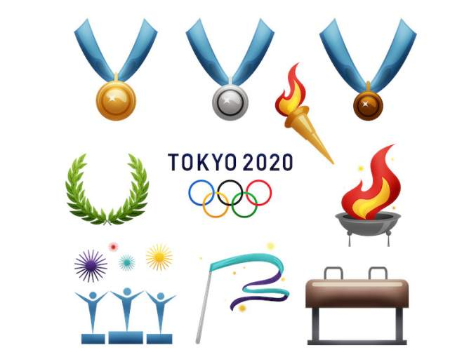 Tokion olympialaisia uhkaa jättimäiset tappiot, mikäli ne perutaan tai järjestetään tyhjille katsomoille.