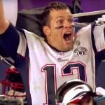 Tom Brady jättää New England Patriotsin 20 seurassa vietetyn vuoden jälkeen ja jatkaa uraansa muualla - 42 vuoden iästään huolimatta.