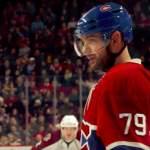 Andrei Markov lopettaa upean pelaajauransa: valitettavasti viimeinen kausi KHL:ssä jäi kesken koronaviruspandemian vuoksi.