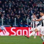 Juventus voi menettää Cristiano Ronaldon - koronavirus tuhonnut talouden.