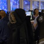 Esports: Matka kohti Majoreita alkaa   ENCE muutoksen kourissa   Urheiluvedot.com