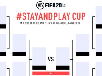 20 historiallisen seuran FIFA-turnauksen otteluparit - HJK kohtaa tutun
