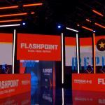 HAVUn matka miljoonaliigassa jatkuu - Kuva Flashpointin tyhjältä stagelta. | Urheiluvedot.com