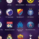 EA julkaisi jättimäisen FIFA-turnauksen - mukana HJK ja 19 muuta
