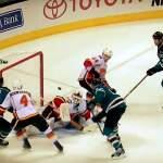 The Athletic listasi pelinumeroidensa parhaat NHL-pelaajien osalta: mukaan pääsi suomalaisista muun muassa Miikka Kiprusoff.