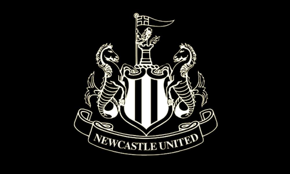 Newcastlesta tulossa maailman rikkain seura: vain Valioliiga voi enää estää kaupan toteutumisen.