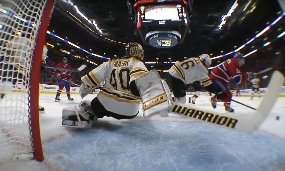 Sporting News listasi NHL:n parhaat maalivahtitandemit: Boston Bruinsin Tuukka Rask & Jaroslav Halak ansaitusti piikkipaikalla!