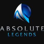 Hetkinen? Valorant Absolute Masters -turnauksessa pelaa CS-tähti s1mple