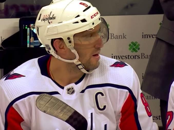 Jari Kurri ei usko Ovechkinin saavuttavan Gretzkyä, mitä tule NHL:n kaikkien aikojen maalintekijätilastoon.