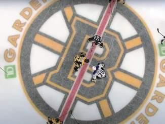 NHL:n päätös rikkoo pahasti runkosarjan tärkeintä perusarvoa: kotietu kuuluu runkosarjan voittajalle!