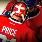 NHL:ssä on luvassa hurja maalivahtien kevät, sillä koronaviruspandemian myötä jokainen pudotuspeleissä pelaava maalivahti on liikenteessä todella tuoreella jalalla.