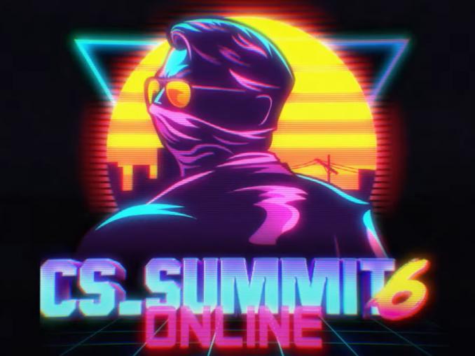 VIDEO: Matka Majoreille jatkuu - cs_summit 6 Online kesän turnauksena   Urheiluvedot.com