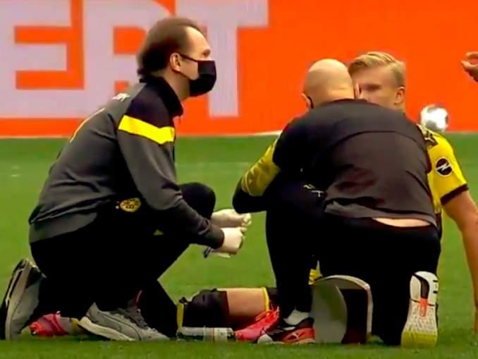 Bundesliigan paluu oli kaikille urheilulajeille- ja liigoille varsin opettavainen asia.