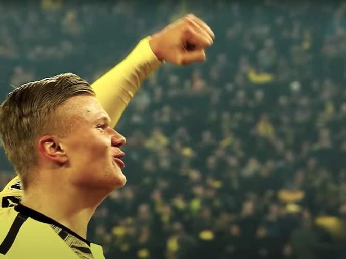 Bundesliiga-kampanjat, niitä riittää nyt pilvin pimein, kun ensimmäinen merkittävä jalkapallon huippusarja käynnistyy tauon jälkeen.