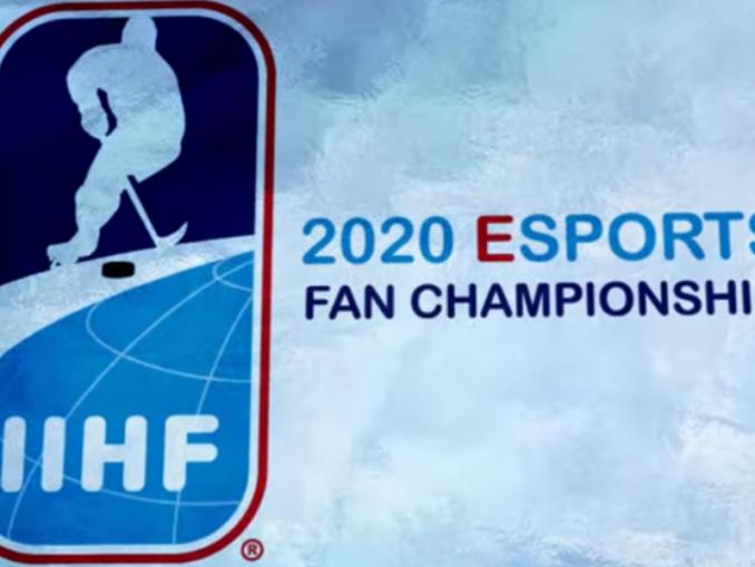 Kansainvälinen Jääkiekkoliitto järjestää faneille MM-kisat virtuaalisesti | Urheiluvedot.com