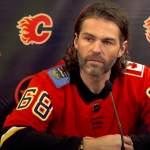 Jagr valittiin modernin NHL:n parhaaksi oikeaksi laitahyökkääjäksi: taakse jäivät muun muassa Jari Kurri ja Teemu Selänne.