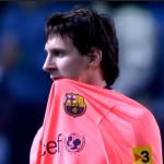 EA julkaisi La Ligan kauden parhaat pelaajat - tähtenä 99 Messi | Urheiluvedot.com