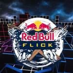 Red Bull Flick -voittajat paljastuivat huijareiksi. Red Bull ilmoitti tänään, että boss osujien woldes ja jezayyyy ovat jääneet kiinni huijauskoodeista.