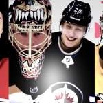 Katso kaikki NHL-kauden 2019-2020 merkittävimmät NHL-tilastot ja NHL:n suomalaistilastot täältä!