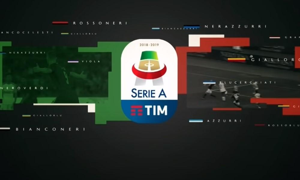 Serie A -pelaajat saavat aloittaa harjoittelun odotettua aikaisemmin.