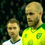 Celtic-kippari puhui Pukin valtavasta muutoksesta ja kertoi, että ottaisi suomalaisen ehdottomasti takaisin skottiseuraan.