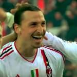 Zlatanin jatko AC Milanissa todennäköistä, sillä AC Milanin toimitusjohtaja Ivan Gazidis ei nää erityisiä ongelmia sopimuksen uusimisessa.