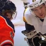 Moni NHL-pelaaja jättää kauden kesken koronaviruspandemian vuoksi? Pelaajien äänestys kaukana yksimielisestä.