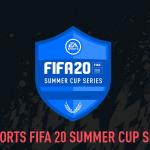 FIFAn kilpailullinen puoli muuttuu koronaviruksen seurauksena   Urheiluvedot.com