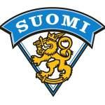 """Suomi on uusi maailmanmestari, kun Erik """"EKI"""" Tammenpääja Joel """"Rottadee""""Myllymäki voitti virtuaalijääkiekon MM-finaalissa naapurimaa Ruotsin."""