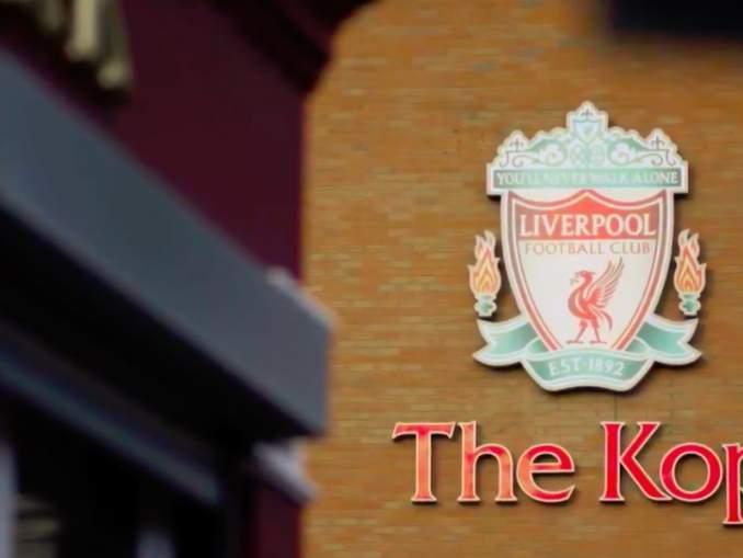 Liverpool voitti Valioliigan mestaruuden: kyseessä on seuran ensimmäinen mestaruus 30 vuoteen!