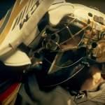Marc-Andre Fleury kuin James Bond: CCM:ltä uusi upea mainos, jota Vegas Golden Knightsin kokenut kanadalaisvahti tähdittää.
