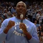Michael Jordanilta 100 miljoonaa dollaria rasismin vastaiseen työhön!
