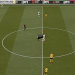 VIDEO: Tältä näyttää FIFA 20, kun jalkapallon tilalla on esimerkiksi piano   Urheiluvedot.com