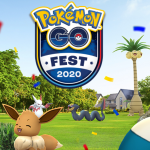 Pokemon GO -jättitapahtuma järjestetään virtuaalisena | Urheiluvedot.com