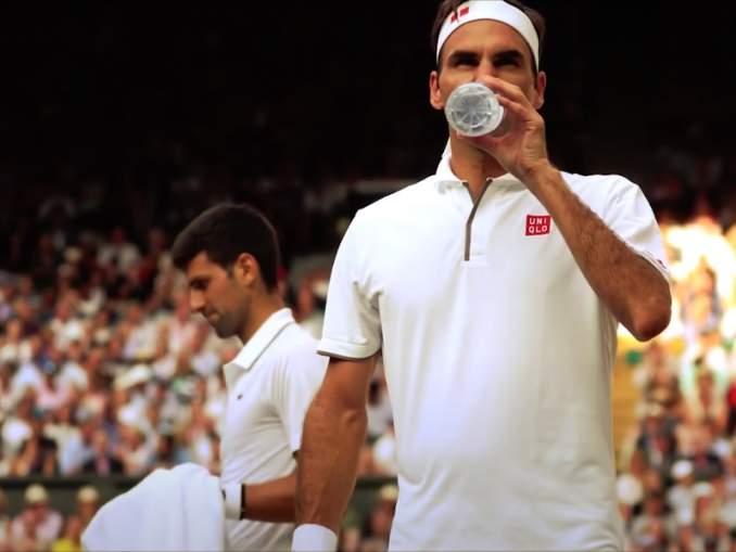 Roger Federerin toipumisessa jättimäinen takaisku: ei pelaa lainkaan kauden 2020 aikana.