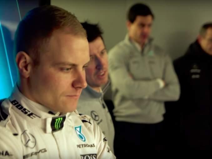 Valtteri Bottas siirtyy Red Bullille? Renault ja Mercedes eivät tiettävästi ole suomalaisen ainoat vaihtoehdot.