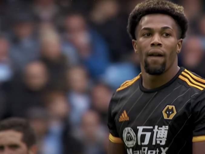 Valioliigan nopeimmat pelaajat kauden 2019-2020 on nyt listattu: Adama Traoré jäi yllättäen kakkoseksi.