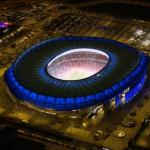 Mestarien liiga elokuu otteluohjelma - myös muut UEFA:n ohjelmat täältä!| Urheiluvedot.com