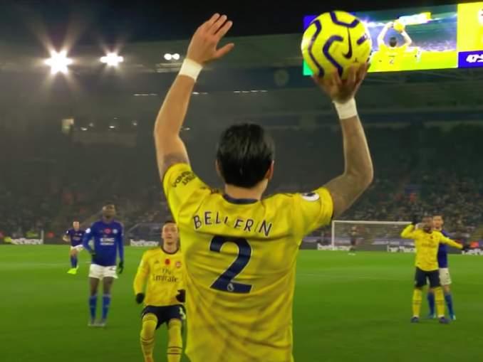 Arsenalin ja Leicesterin voitoilla pelikassaa lihottamaan: 888Sport tarjoaa molempien joukkueiden voitoille korotetun kertoimen.